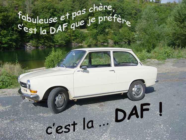 daf_titre750